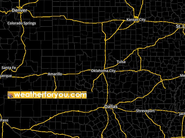 Satellite Map for Rochester, Oklahoma () Regional on a map of oklahoma, weather of oklahoma, world map of oklahoma, contour map of oklahoma, green map of oklahoma, detailed map of oklahoma, county map of oklahoma, physical map of oklahoma, aerial view of tulsa oklahoma, winds of oklahoma, aerial map of edmond oklahoma, seismic map of oklahoma, the map of oklahoma, hd map of oklahoma, topo map of oklahoma, elevation of oklahoma, street map of oklahoma, osage nation of oklahoma, pdf map of oklahoma, google maps oklahoma,