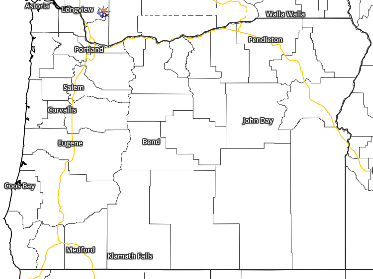 Doppler Weather Radar Map for Sisters, Oregon (97759) Regional on mt. lassen on us map, obsidian trail map, bend map, sisters mountains, three sisters map, visit orlando map, 3 sisters tx map, sisters ranger district map, bonanza ranch nevada map, sisters or, ida st stayton map,